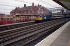 47450 Crewe Station 25-02-1987