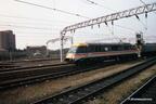 89001 Crewe Station 25-02-1987