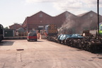 Crewe Works