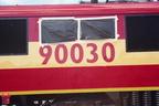 COLOUR 0892008