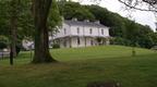 Arnside 12-07-2011 005