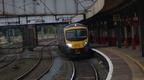 Lancaster Station 10-09-2011 008