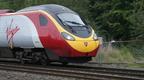 Lancaster Station 10-09-2011 010
