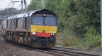 Lancaster Station 10-09-2011 013