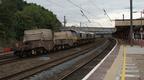 Lancaster Station 10-09-2011 016