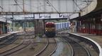 Lancaster Station 10-09-2011 020