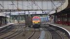 Lancaster Station 10-09-2011 021
