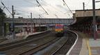 Lancaster Station 10-09-2011 024