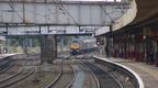 Lancaster Station 10-09-2011 028