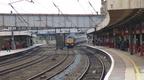 Lancaster Station 10-09-2011 029
