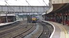 Lancaster Station 10-09-2011 030