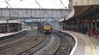 Lancaster Station 10-09-2011 031