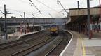 Lancaster Station 10-09-2011 034
