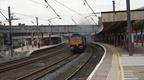 Lancaster Station 10-09-2011 035