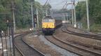Lancaster Station 10-09-2011 042