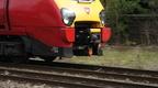Lancaster Station 10-09-2011 044