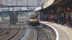 Lancaster Station 10-09-2011 046