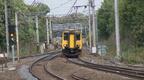 Lancaster Station 10-09-2011 054