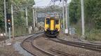 Lancaster Station 10-09-2011 055