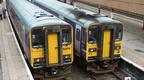 Lancaster Station 10-09-2011 057