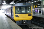 Manchester Victoria 06.09.2009 003