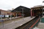 Manchester Victoria 06.09.2009 007