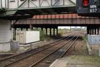 Manchester Victoria 06.09.2009 009