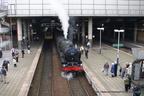 Manchester Victoria 06.09.2009 059