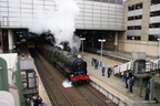 Manchester Victoria 06.09.2009 069