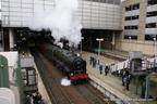 Manchester Victoria 06.09.2009 070
