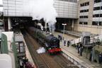 Manchester Victoria 06.09.2009 074