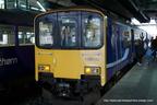 Manchester Victoria 06.09.2009 093