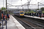 Guide Bridge and Manchester Piccadilly 008