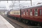 Guide Bridge and Manchester Piccadilly 051