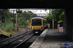Guide Bridge and Manchester Piccadilly 061