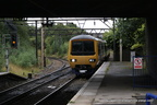 Guide Bridge and Manchester Piccadilly 062