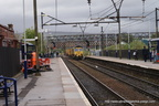 Guide Bridge and Manchester Piccadilly 065