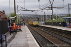 Guide Bridge and Manchester Piccadilly 066