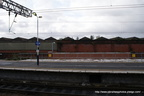 Guide Bridge and Manchester Piccadilly 092