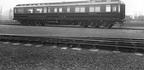 G C RAILWAY015