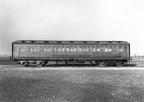 G C RAILWAY016