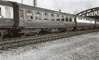G C RAILWAY182