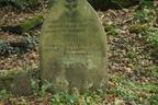 Heysham Grave Yard
