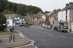 Heysham Village Nr Morecambe Lancashire 2010