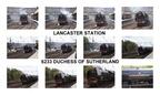 2010-05-08 Lancaster Station 8-5-2015