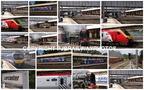 2010-07-03 Lancaster Station 03-07-2013
