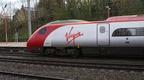 Lancaster Station 11-04-2012