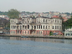 Turkey2005 013