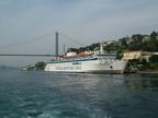 Turkey2005 017