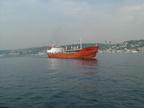 Turkey2005 032